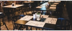Grand Café - Brasserie 1901 Traditionnel Courbevoie