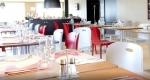 Restaurant Le Restaurant du Campanile Lyon Est Bron Eurexpo