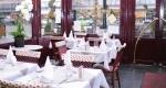 Restaurant L'Escargot