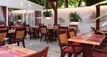Restaurant Le Saint-Michel