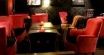 Restaurant Le Bistrot des belles caves