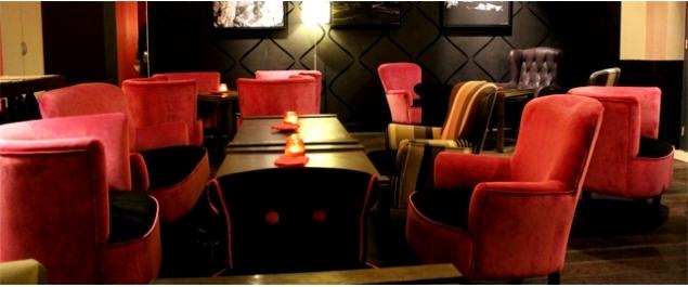Restaurant Le Bistrot des belles caves - TOURS