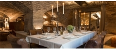 21 Boulevard Traditionnel Beaune
