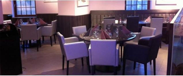 Restaurant Côté Terre et Mer - Evreux