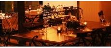 Restaurant Carmen's Traditionnel Paris