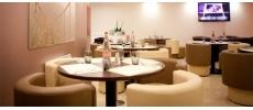 Volcano Lounge Italien Argenteuil