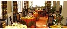La Ferme d'Argenteuil Traditionnel Argenteuil