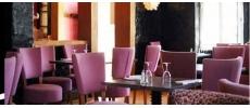 Le Meilleur Restaurant de la Rue Traditionnel Montauban