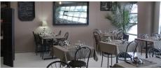Brasserie Restaurant de l'Aéroport Traditionnel Le Havre