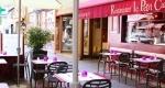 Restaurant Le Petit Carron