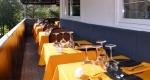 Restaurant Dans les Etoiles