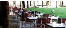 Café des Marronniers Traditionnel Paris