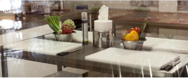 Restaurant Sapio - Nantes