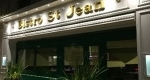 Restaurant Bistro Saint Jean