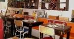 Restaurant Le Bistrot des Philosophes