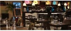 Brasserie 99 Traditionnel Villeneuve-d'Ascq