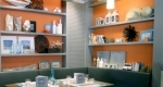 Restaurant Adobo Loco