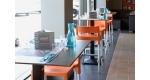 Restaurant Adobo Loco Wasquehal