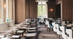 Restaurant Victoria 1836