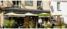 Brasserie le Village Traditionnel Roissy-en-France