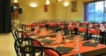 Restaurant Le Galeo