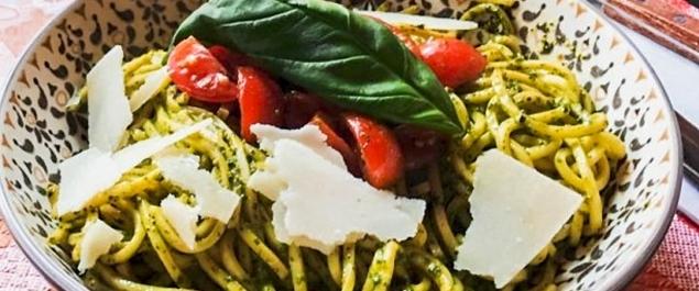 Restaurant Little Italy - Corner Bistro - Aix en provence