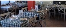 Le Verre Gourmand Traditionnel Bourg-en-Bresse