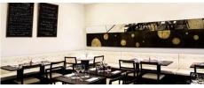 Restaurant Le Mazenay Traditionnel Paris