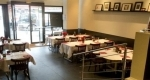 Restaurant Il Paparazzo