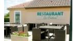 Restaurant Le Restaurant de l'Hôtel Ibis Avallon