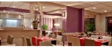 Le Carré Restaurant Traditionnel Voisins-Le-Bretonneux