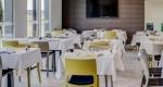 Restaurant Terminal 50