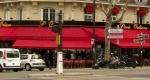 Restaurant Le Paris Orleans