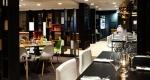 Restaurant Il Duomo (Holiday Inn Reims****)