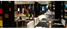 Il Duomo (Holiday Inn Reims****) Italien Reims