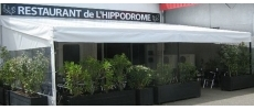 L'Hippodrome Traditionnel AUCH