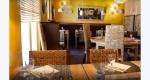 Restaurant Gaïa