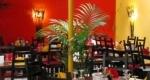 Restaurant Marmites des iles