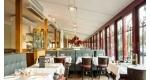 Restaurant Chez Comus