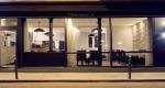 Restaurant Monsieur A