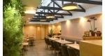 Restaurant Ithai