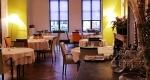 Restaurant Via Ristorante