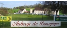 Auberge de bourgogne Traditionnel Tonnerre