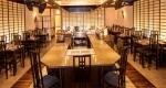 Restaurant Pasino Saint Armand - Le Japonais