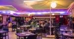 Restaurant Hotel Restaurant - Pasino Saint Armand les Eaux