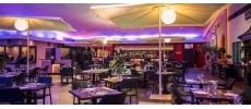 Hotel Restaurant - Pasino Saint Armand les Eaux Traditionnel Saint Armand Les Eaux
