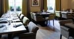 Restaurant Jardin Mazarin