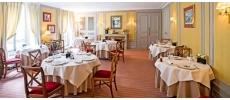 Le Poulpry (Maison des Polytechniciens) Gastronomique Paris
