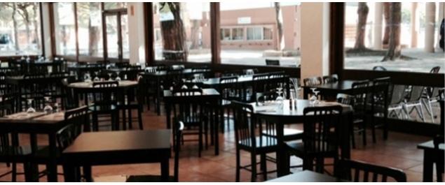 Restaurant le driver traditionnel hy res - Restaurant le marais hyeres ...