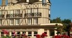 Restaurant Hotel Saint Pierre